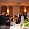 Galveston-Wedding-Annie-and-Jared-2011-606