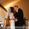 Galveston-Wedding-Annie-and-Jared-2011-353