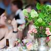 Galveston-Wedding-Annie-and-Jared-2011-511