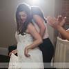 Galveston-Wedding-Annie-and-Jared-2011-770