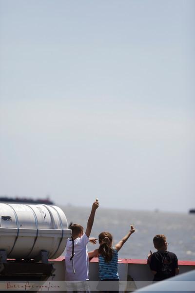 Galveston-Wedding-Annie-and-Jared-2011-004
