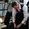 Galveston-Wedding-Annie-and-Jared-2011-130