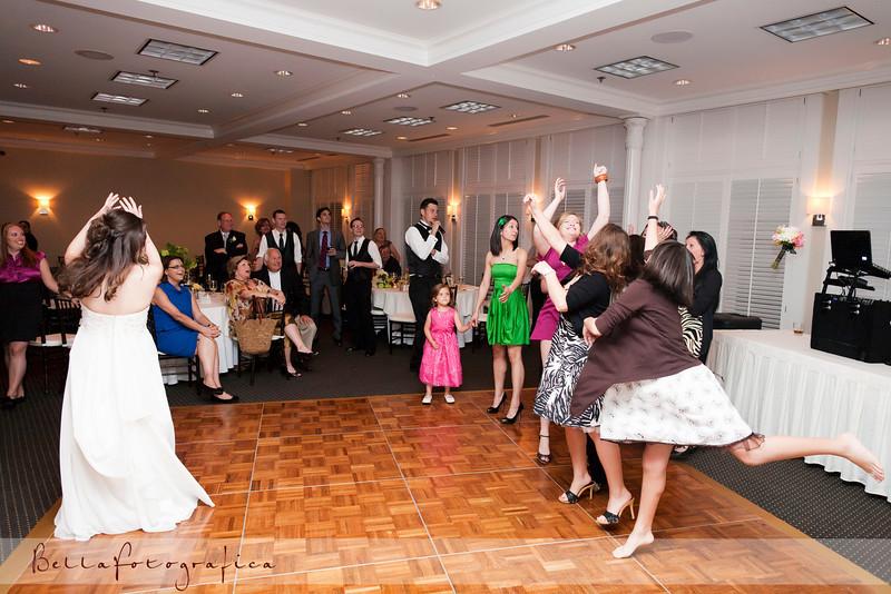 Galveston-Wedding-Annie-and-Jared-2011-720