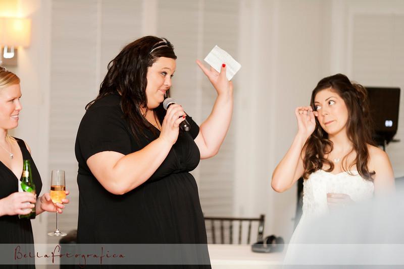 Galveston-Wedding-Annie-and-Jared-2011-528