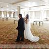 Galveston-Wedding-Annie-and-Jared-2011-247