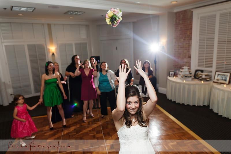 Galveston-Wedding-Annie-and-Jared-2011-719