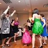 Galveston-Wedding-Annie-and-Jared-2011-776