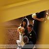 Galveston-Wedding-Annie-and-Jared-2011-283