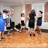 Galveston-Wedding-Annie-and-Jared-2011-773