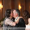 Galveston-Wedding-Annie-and-Jared-2011-584