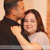 Galveston-Wedding-Annie-and-Jared-2011-790