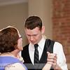 Galveston-Wedding-Annie-and-Jared-2011-572