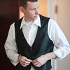 Galveston-Wedding-Annie-and-Jared-2011-120