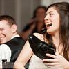 Galveston-Wedding-Annie-and-Jared-2011-652