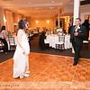 Galveston-Wedding-Annie-and-Jared-2011-825
