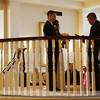 Galveston-Wedding-Annie-and-Jared-2011-304