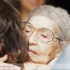 Galveston-Wedding-Annie-and-Jared-2011-658