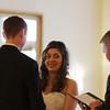 Galveston-Wedding-Annie-and-Jared-2011-320