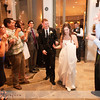 Galveston-Wedding-Annie-and-Jared-2011-839