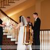 Galveston-Wedding-Annie-and-Jared-2011-312