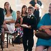 Galveston-Wedding-Annie-and-Jared-2011-252