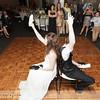 Galveston-Wedding-Annie-and-Jared-2011-647
