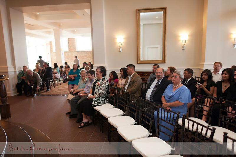 Galveston-Wedding-Annie-and-Jared-2011-241