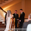 Galveston-Wedding-Annie-and-Jared-2011-285