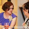Galveston-Wedding-Annie-and-Jared-2011-507