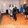 Galveston-Wedding-Annie-and-Jared-2011-766