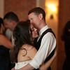 Galveston-Wedding-Annie-and-Jared-2011-799