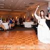 Galveston-Wedding-Annie-and-Jared-2011-648