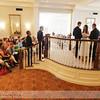 Galveston-Wedding-Annie-and-Jared-2011-344