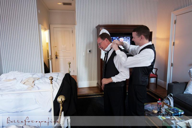 Galveston-Wedding-Annie-and-Jared-2011-162