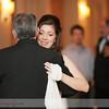 Galveston-Wedding-Annie-and-Jared-2011-564