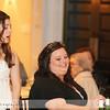 Galveston-Wedding-Annie-and-Jared-2011-512
