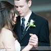 Galveston-Wedding-Annie-and-Jared-2011-462