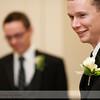 Galveston-Wedding-Annie-and-Jared-2011-213