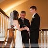 Galveston-Wedding-Annie-and-Jared-2011-317
