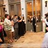 Galveston-Wedding-Annie-and-Jared-2011-831