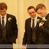 Galveston-Wedding-Annie-and-Jared-2011-211