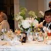 Galveston-Wedding-Annie-and-Jared-2011-506