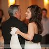 Galveston-Wedding-Annie-and-Jared-2011-565