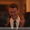 Galveston-Wedding-Annie-and-Jared-2011-503