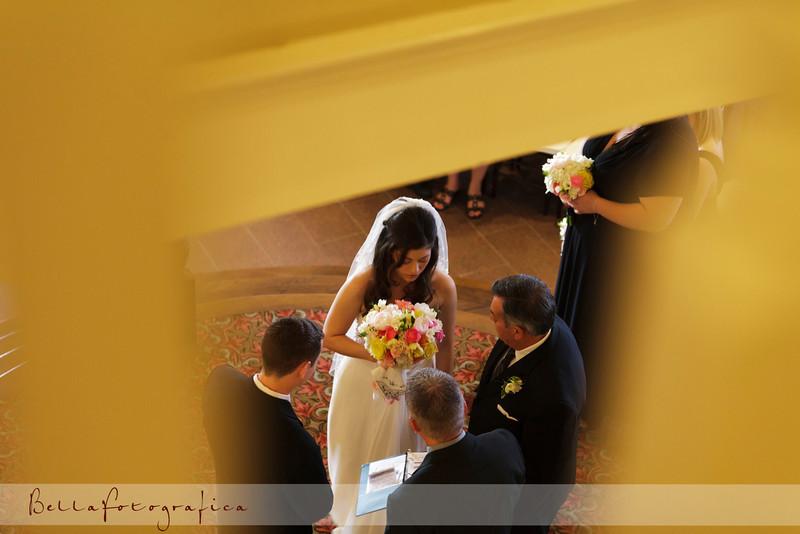 Galveston-Wedding-Annie-and-Jared-2011-284