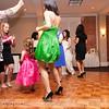 Galveston-Wedding-Annie-and-Jared-2011-775