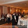 Galveston-Wedding-Annie-and-Jared-2011-737