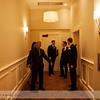 Galveston-Wedding-Annie-and-Jared-2011-215