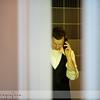 Galveston-Wedding-Annie-and-Jared-2011-142
