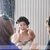 Galveston-Wedding-Annie-and-Jared-2011-123